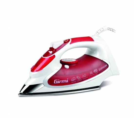 Steam iron Girmi ST50 - 1